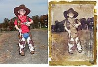 Old_School_April_Photo_Challenge.jpg