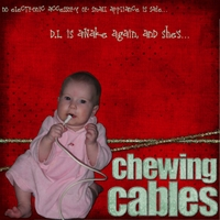 chewing_cables.jpg