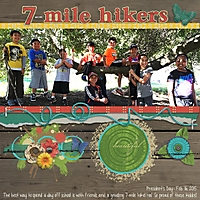 02_16_2015_7-mile_hikers.jpg