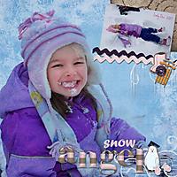 07_12-snow-angel.jpg