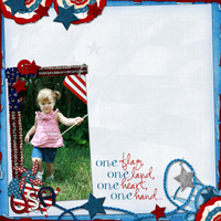 09_06_18-american-girl.jpg