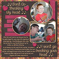 2016_Rushmore_-_79_Don_t_Go_Breaking_My_Heartweb.jpg