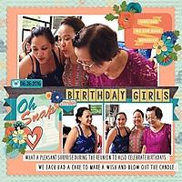 30-06_26_2016_Birthday_girls.jpg