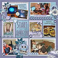 AM_Week1_GSStartAfreshDFDTe.jpg
