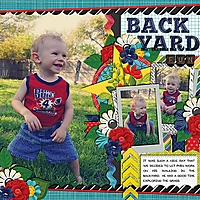 BACKYARDFUN_cschneider-HP141pg2-copy.jpg