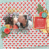 Birthday-Kisses-_001.jpg