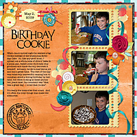 BirthdayCookie_jenevang_web.jpg