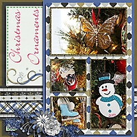 Christmas_Ornaments_2013_600x600.jpg