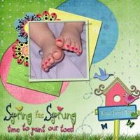 Copy_of_Spring_has_Sprung-_Laura.jpg