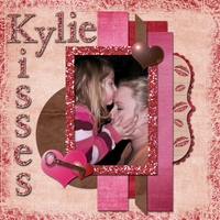 Copy_of_kmiller-SSDcookietemplate73008-_chocolate_kisses_copy.jpg