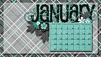 Desktop_cal_-_Jan_2012_-_Color_my_World_-_Jan_2012_GS_Buffett_-_4x6_jan_landscape.jpg