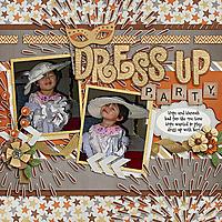 Dress_up_Miss_FunTimes_rfw.jpg