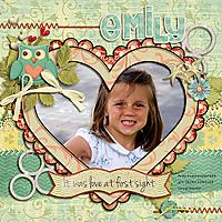 Emily_GS_LKD_rfw.jpg