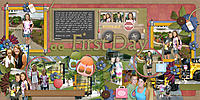 First-Day-of-School-2010-we.jpg