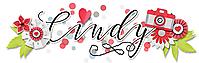 GSFebSiggie_Cindy_web.jpg
