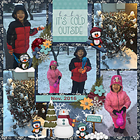 GS_WWOS_mfish_template-and-Winter-Sports.jpg