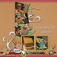 Gingerbread_house_-_2009.jpg