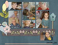 GrampasHouseweb.jpg
