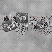 Grand_Girls_-_GS_Full_Moon_-_Neutrals_-_md_hs_template01.jpg