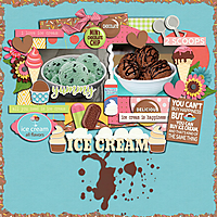 Ice_Cream_May17_Collab-GS-RS.jpg