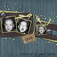Iloveyourface_web.jpg