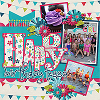 June_Tessa_s-10th-partyWEB.jpg