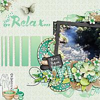 Just-Relax_webjmb.jpg