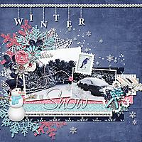 Let-it-Snow_webjmb.jpg