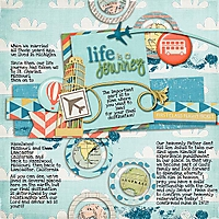 Life_is_a_Journey_cap_bonvoy_rfw.jpg
