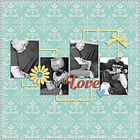 Love_Dad_sm.jpg