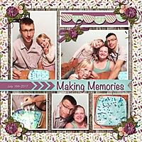 Making_Memories_med_-_1.jpg