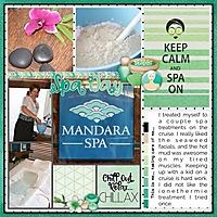 Mandara_Spa.jpg