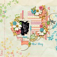 New-Day-_001.jpg