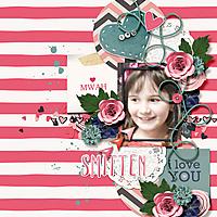Smitten-_001.jpg