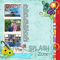 SplashZone_jenevang_web.jpg