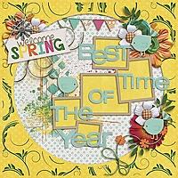 Spring_sts_rfw.jpg