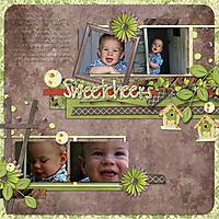 Waveland_Web.jpg
