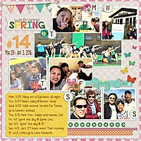 Week_14_Mar_28-_Apr_3.jpg