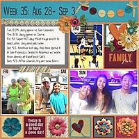 Week_35_Aug_28-_Sep_3.jpg