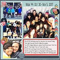 Week_44_Oct_30-_Nov_5.jpg