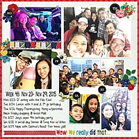 Week_48_Nov_23-_Nov_29.jpg