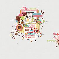 Yummy-_001.jpg