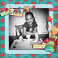 birthday-ping.jpg