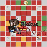 blokus_small.jpg