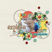 exploreGS_BirdsAreSinging_DT_temp2-copy.jpg