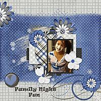 familynightfun.jpg