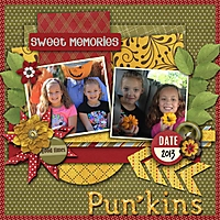 gs_collab_memories_punkins_600.jpg