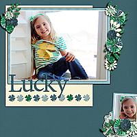luckymeGS_ABOL_DFD_template1-copy.jpg