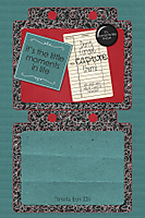 memory-notebook-covers.jpg