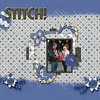 stitch1.jpg